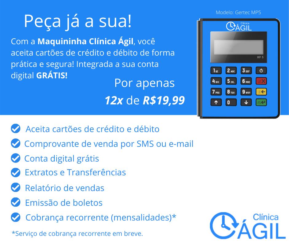 Clínica Ágil Pay (13)